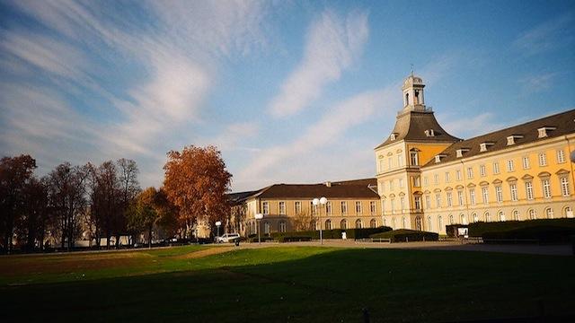 Туры в Бонн, Германия
