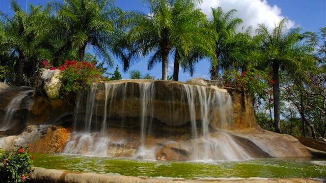 Туры в Хуан-Долио, Доминикана