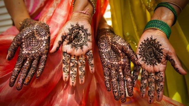 Индия – страна сказок и чудес
