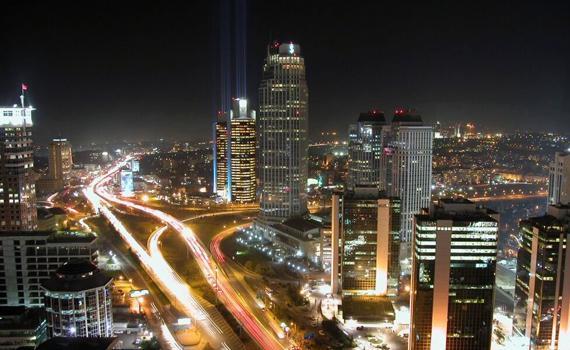 Чего не стоит делать ночью в Бангкоке?