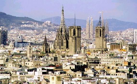 Что можно посетить бесплатно в Мадриде?