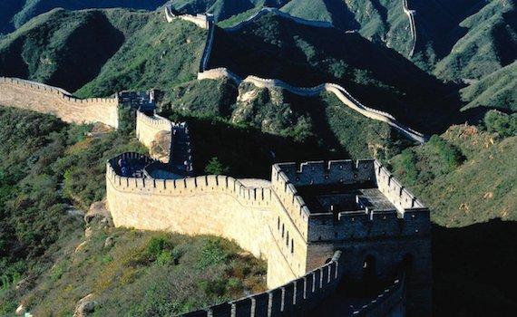 Путешествие в Китай – возможность воочию увидеть культуру и историю тысячелетий